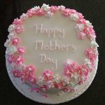 Mother''''s day Blossom