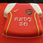 arsenal andy 3