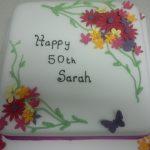 sarahs flowers 2