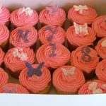 Amy''''s cupcakes