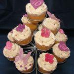 Birthday Cupcakes (1)