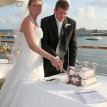 Cyprus - Wedding 137