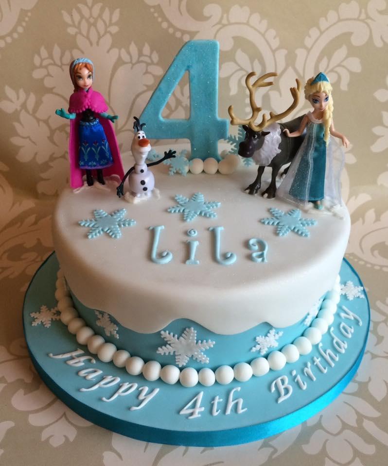 Strange Frozen Birthday Cake Too Nice To Slice Funny Birthday Cards Online Elaedamsfinfo