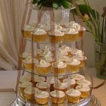 Gill''''s Cup Cakes