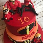 Incredibles 7