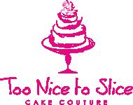 Too Nice to Slice