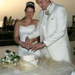 Wedding Belles 088